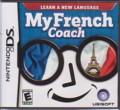 Myfrenchcoash_front120